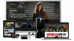 Most épp videoszolgáltatást venne a Yahoo kép