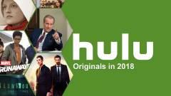 Amerikán kívül is nézhető lesz a Hulu kép