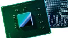 Mikroszerverekbe szánt Atomokkal állt elő az Intel kép