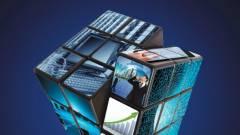 IT-trendek: megjelent a Computerworld évvégi lapszáma kép