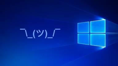 Összeomolhatnak a Lenovo ThinkPad laptopok az új Windows 10 frissítéstől, itt a megoldás kép