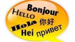 Mobil nyelvtanár kép