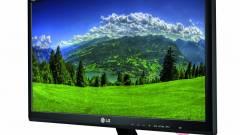 LG DM2752D-PZ monitor teszt kép