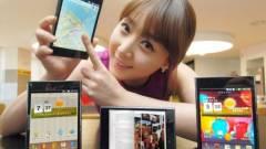 A Samsung beperelte az LG-t kép