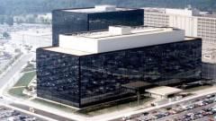 NSA: nem kell végzés a lehallgatáshoz kép