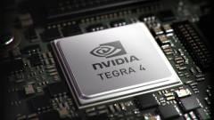 GeForce-os mobilok Tegra nélkül kép