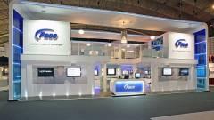 A Pace venné meg a Motorola set-top box-os üzletét kép
