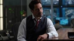 A True Detective készítője új sorozatot tervez Robert Downey Jr.-ral kép