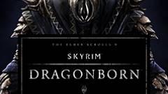 The Elder Scrolls V: Skyrim - Februárban érkezik a PC-s Dragonborn DLC kép