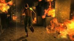 A The Phantom Pain lenne Kojima új játéka?  kép