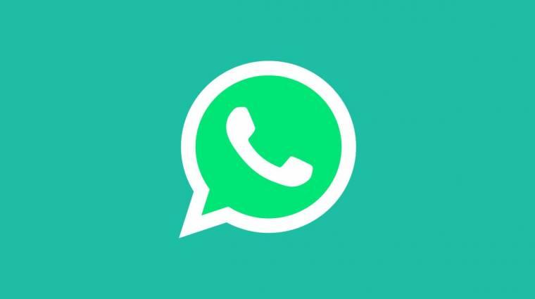 Privát WhatsApp csoportmeghívókat is könnyen találni a neten kép