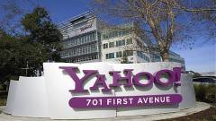 Összehangolt akció a Yahoo ellen kép