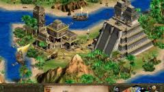 Age of Empires II - jön a HD Edition kép