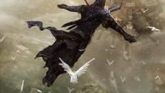 Ilyen lenne az Assassin's Creed, ha a Távol-Keleten játszódna kép