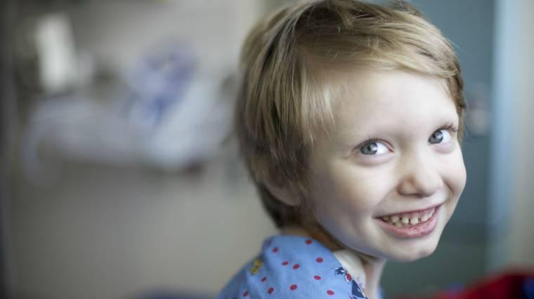 Több mint 400 000 dollárt gyűjtött a Bungie beteg gyerekeknek bevezetőkép