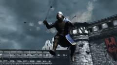 Destiny a középkorban? Valahogy így nézne ki (videó) kép