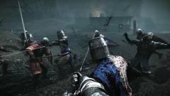 Chivalry: Medieval Warfare - PS4-re és Xbox One-ra is elkészülhet kép