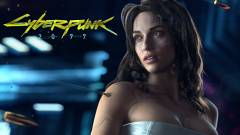 Cyberpunk 2077 - mit várhatunk tőle? kép