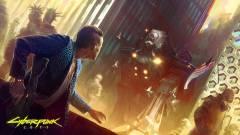 Cyberpunk 2077 - a CD Projekt RED reagált a pletykákra kép