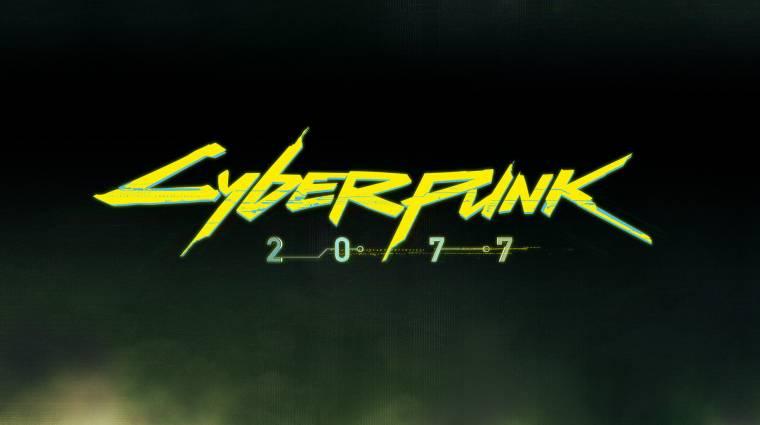 Cyberpunk 2077 - a következő generáció hardvereit is bőven kihasználja majd bevezetőkép