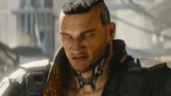 Ne számíts sok jóra, ha sima PS4-en vagy Xbox One-on játszanád a Cyberpunk 2077-et kép