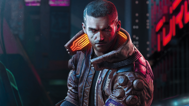 Cyberpunk 2077 - több európai országban is a Bandai Namco adja ki