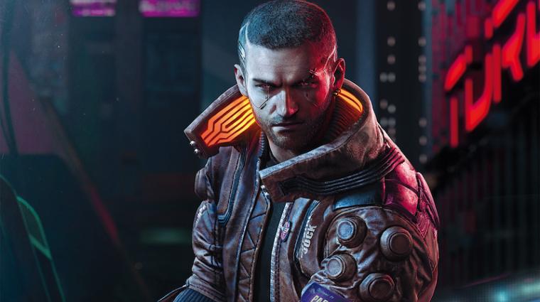 Cyberpunk 2077 - The Witcher 3: Wild Hunt színvonalú kiegészítőkre számíthatunk bevezetőkép
