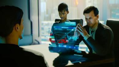 E3 2019 – mindenhol ott lesz a Cyberpunk 2077