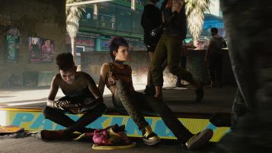 Cyberpunk 2077 – tavaly óta sokat változott a játék