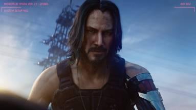 Láttad már videojátékban ezeket a színészeket? kép