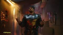 A játékosok már rituálékat hajtanak végre, hogy ne késsen többet a Cyberpunk 2077 kép