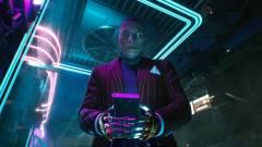 A Cyberpunk 2077-hez is dőlnek majd az ingyenes DLC-k kép
