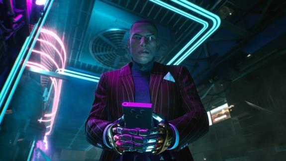 Mélyebben belenyúlnál a Cyberpunk 2077-be? Ezzel az eszközzel megteheted kép
