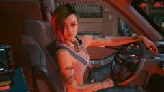 Kiderült, mikortól lehet újra megvenni a Cyberpunk 2077-et PlayStation konzolokra kép