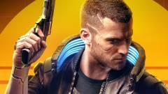 Újra elérhető PlayStationön a Cyberpunk 2077, de adnak mellé egy jótanácsot is kép
