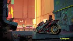 Cyberpunk 2077, Assassin's Creed Valhalla és WoW: Shadowlands - ezzel játszunk 2021 első napjaiban kép