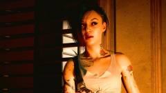 Magyar céggel szövetkezik a CD Projekt RED, hogy jobbá tegye a Cyberpunk 2077-et kép
