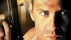 Filmajánló - Bruce Willis ismét drágán adja az életét kép