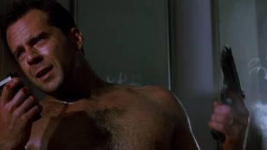 A Disney-felvásárlás miatt eshetett kútba a Die Hard előzményfilmje kép