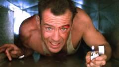 John McClane is jöhet Rambo mellé a Warzone-ba? kép