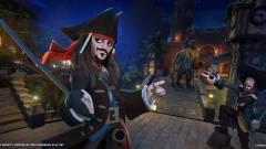 E3 2013 - Disney Infinity interjú a készítőkkel kép