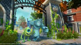 Disney Infinity kép