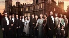 Lassan elkezdik forgatni a Downton Abbey mozifilmet kép