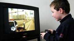 A héten nagy előrelépés történhet az erőszakos játékok megítélése kapcsán kép