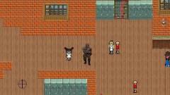 Videojáték egy iskolai mészárlásról - emiatt kattant be a tömeggyilkos? kép