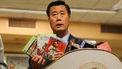 Az erőszakos videojáték-ellenes szenátor egyébként egy GTA-karakter kép