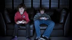 Újabb tanulmány bizonyítja, a játékok nem tesznek erőszakossá kép