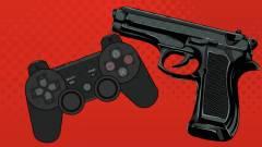 Újabb kutatás bizonyítja: a videojátékok nem tesznek erőszakossá kép