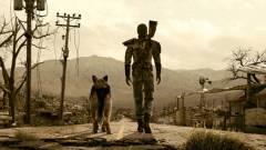 E3 2015 - már megint hol van a Fallout 4? kép