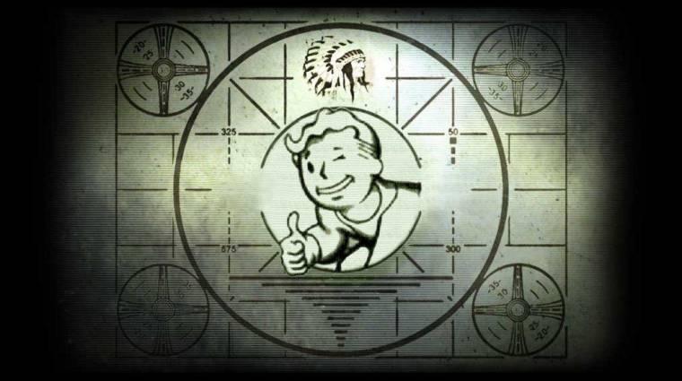 Fallout 4 - ez történt eddig a Survivor 2299-en bevezetőkép